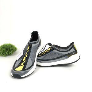 Stella McCartney  adidas PulseBoost HD Shoes